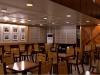 Abe' Restaurant - Alabang Town Center