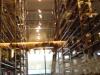 The-Multi-Tiered-Wine-Rack