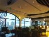 Bayleaf Hotel