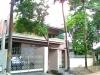 Bernardo Residence
