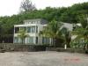 Eizmendi Residence