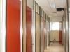 the-executive-offices-hallways