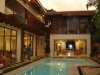 lap-pool-and-guest-house