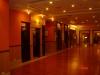 lift-lobby