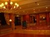 Holiday Inn Pampanga, Lobby Areas