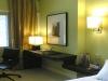 Holiday Inn Pampanga, Unit Rooms