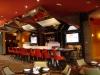 Martini Bar, Mandarin Oriental Manila