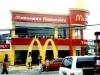 McDonald's Banaue