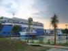 adjacent-school-buildings