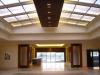 the-lobby-areas