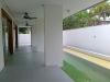 Lap-Pool-Hallway-Area