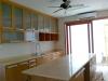 Main-Kitchen-Area
