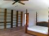 Masters-Bedroom