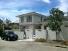 Ortega Residence