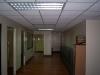 staff-area