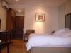 Suite-Rooms-1