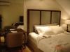 Suite-Rooms-2