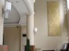 The-Main-Reception-Lobby-2