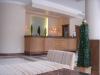 The-Main-Reception-Lobby