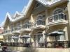 facade-of-the-hotel